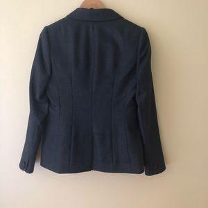 LKB US8 wool suits